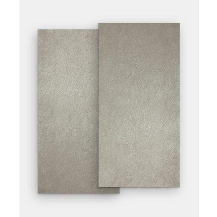 Gresie portelanata rectificata FMG Shade 60x30cm, 10mm, Grey Naturale