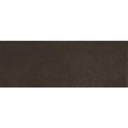 Gresie portelanata rectificata FMG Shade 60x30cm, 10mm, Moor Naturale