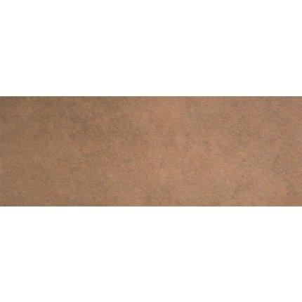 Gresie portelanata rectificata FMG Shade 60x30cm, 10mm, Rust Naturale