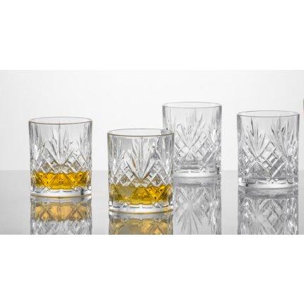 Set 6 pahare whisky Schott Zwiesel Show 334ml