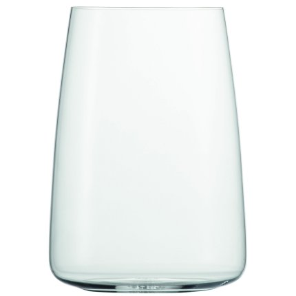Set 2 pahare Zwiesel 1872 Simplify Allround 530ml