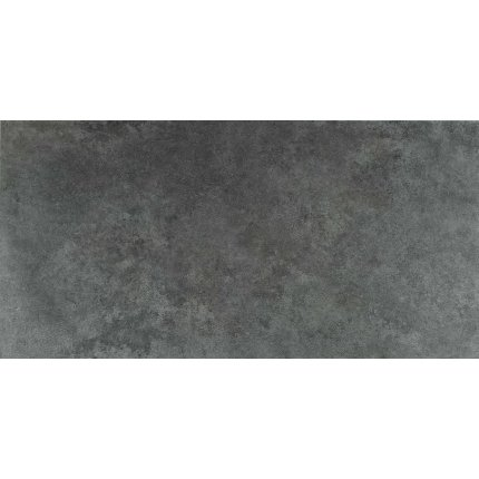 Gresie portelanata rectificata Diesel living Hard Leather 60x30cm, 9mm, Slate