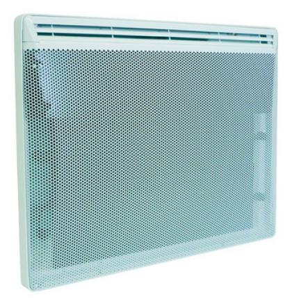 Panou radiant Solius H1000 1000W, termostat electonic si protectie termica