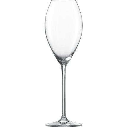 Pahar sampanie Schott Zwiesel Bar Special 343ml