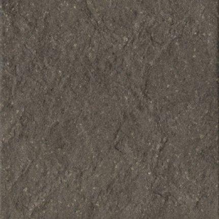 Gresie portelanata rectificata FMG Moonstone 30x30cm, 10mm, Brown Strutturato