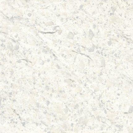 Gresie portelanata rectificata FMG Venice Villa 60x60cm, 10mm, Zinc Strutturato