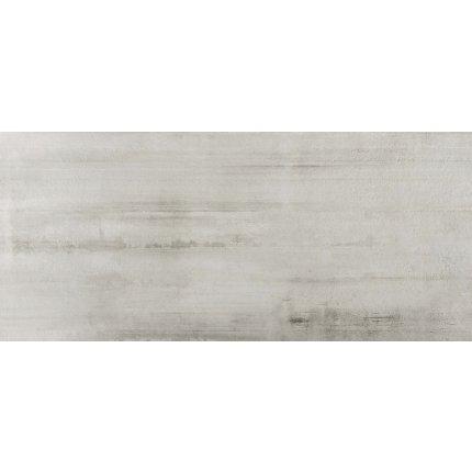 Gresie portelanata rectificata Diesel living Arizona Concrete Smooth 60x30cm, 9mm, Steel
