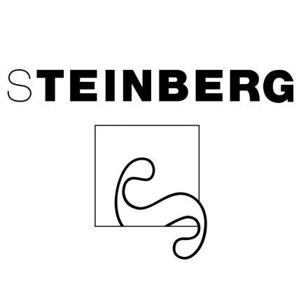 Palarie dus Steinberg Sensual Rain seria 390, diametru 200 mm