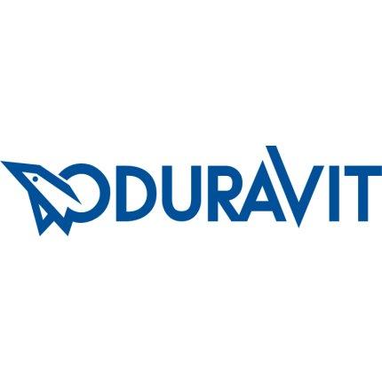 Support pentru cada Duravit PuraVida 1900x900