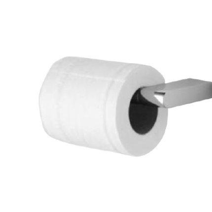 Suport pentru rezerva hartie igienica Ideal Standard Connect