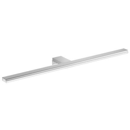 Iluminare oglinda Ideal Standard Pandora LED, 1x12W, 608mm, crom