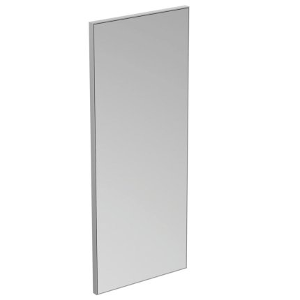 Oglinda Ideal Standard Mirror & Light H 40x100cm