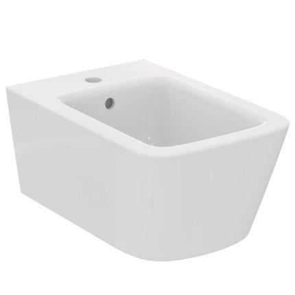 Bideu suspendat Ideal Standard Blend Cube