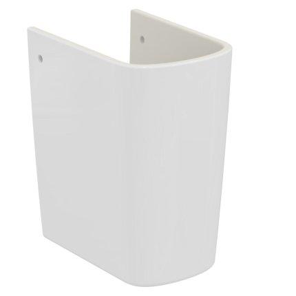 Semipiedestal Ideal Standard Tonic II