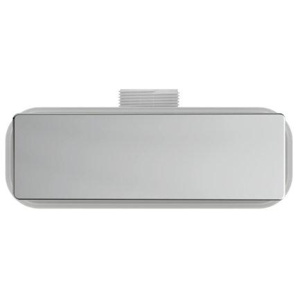 Sifon cadita de dus Ideal Standard Ultra Flat New, crom