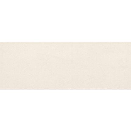 Gresie portelanata FMG Marmi Classici Maxfine 300x150cm, 6mm, Thassos Lucidato