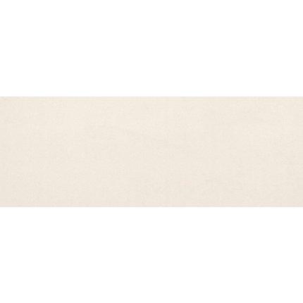Gresie portelanata FMG Marmi Classici Maxfine 75x37.5cm, 6mm, Thassos Lucidato