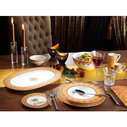 Bol Villeroy & Boch Samarkand Mandarin 23cm