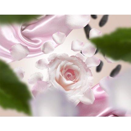Parfum pentru lampa catalitica Berger Silk Touch 500ml