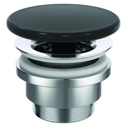 Ventil fix Ideal Standard Ipalyss V3 Black Matt