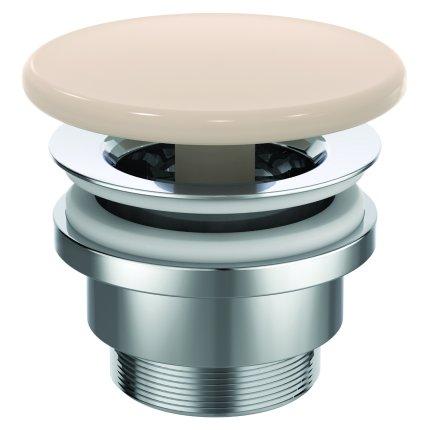 Ventil fix Ideal Standard Ipalyss V8 Mink