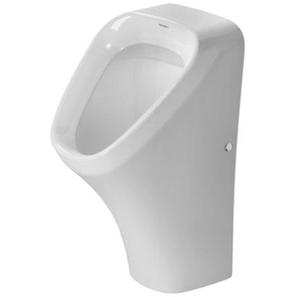 Urinal Duravit DuraStyle alimentare incastrata