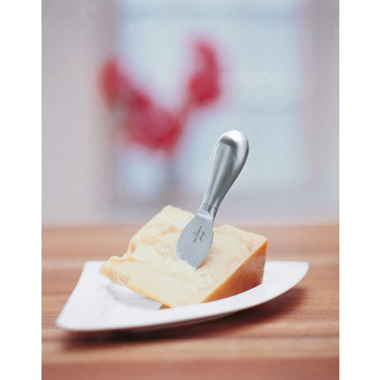 Cutit parmezan Villeroy & Boch Kensington Fromage 148mm
