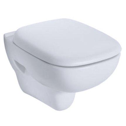 Vas WC suspendat Kolo Style