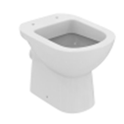 Vas WC Ideal Standard Tempo pentru rezervor ingropat