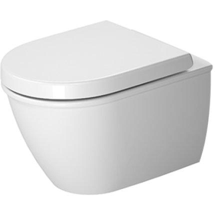 Vas WC suspendat Duravit Darling New 48