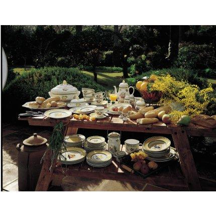 Farfurie Villeroy & Boch French Garden Valence Bread & Butter 17 cm