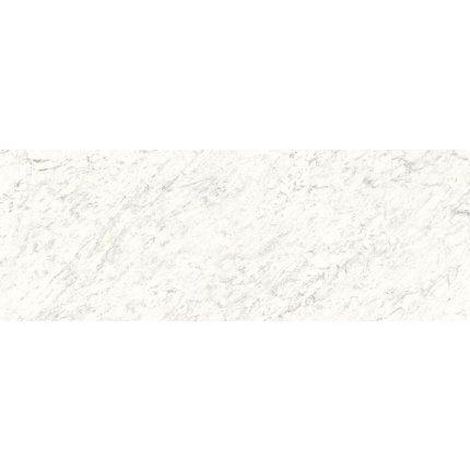 Gresie portelanata FMG Marmi Classici Maxfine 300x150cm, 6mm, Veined White Lucidato