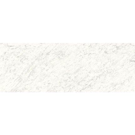 Gresie portelanata FMG Marmi Classici Maxfine 75x37.5cm, 6mm, Veined White Lucidato