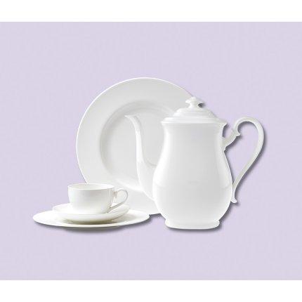Vas servire cafea Villeroy & Boch Royal 1,10 litri