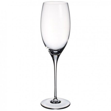 Pahar vin alb Villeroy & Boch Allegorie Premium Fresh Riesling 262mm, 0.40 litri