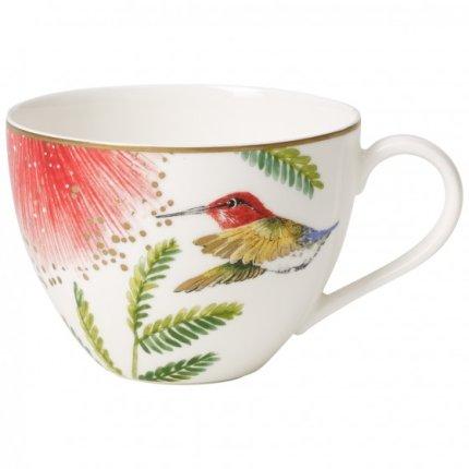 Ceasca pentru cafea Villeroy & Boch Amazonia Anmut 0.20 litri