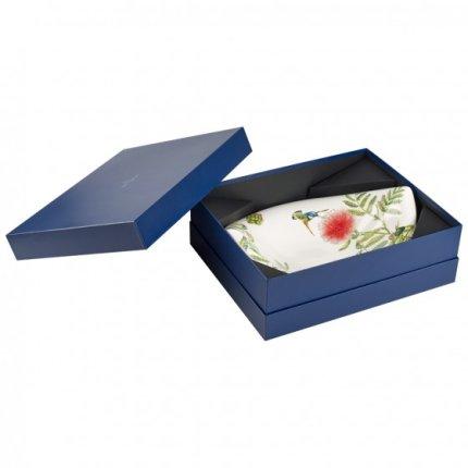 Bol Villeroy & Boch Amazonia 47x38cm giftbox