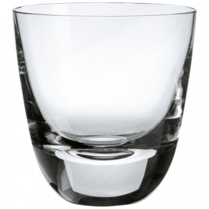 Pahar whisky Villeroy & Boch American Bar - Straight Bourbon Old Fashioned tumbler 98mm