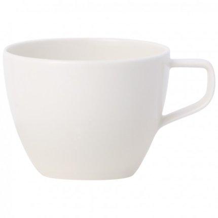 Ceasca pentru cafea Villeroy & Boch Artesano Original 0,25 litri