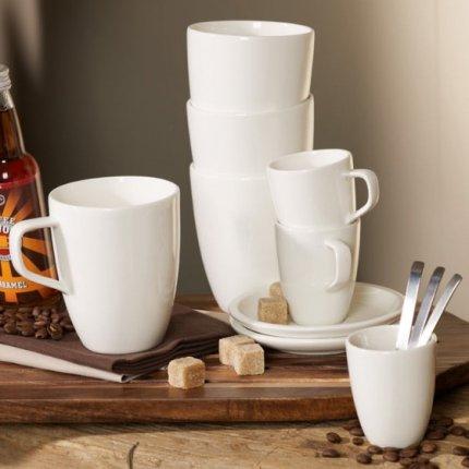 Ceasca ceai Villeroy & Boch Artesano Original 0.24 litri