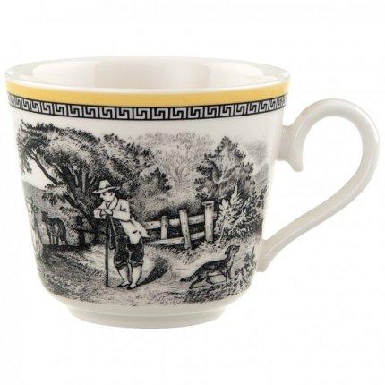Ceasca pentru ceai-cafea Villeroy & Boch Audun Ferme 0,2 litri