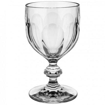 Pahar vin alb Villeroy & Boch Miss Bernadotte 130mm, 0.20 litri