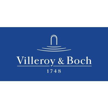 Suport sustinere cada Villeroy & Boch 130-200mm