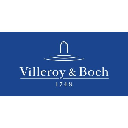 Sifon cada Villeroy & Boch Hommage gold