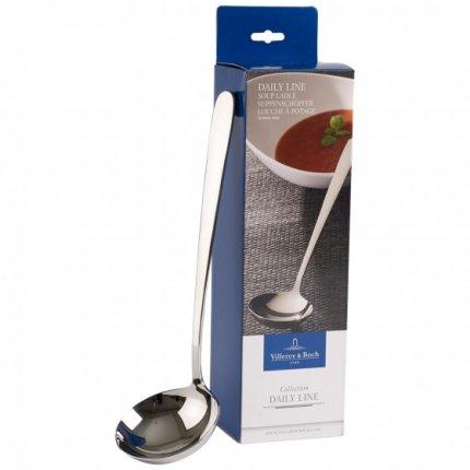 Polonic supa Villeroy & Boch Daily Line 308mm
