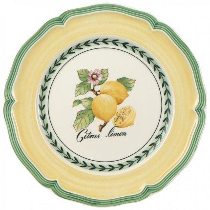 Farfurie Villeroy & Boch French Garden Valence Salad 21 cm