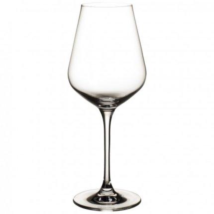 Pahar vin alb Villeroy & Boch La Divina Goblet 227mm, 0,38 litri