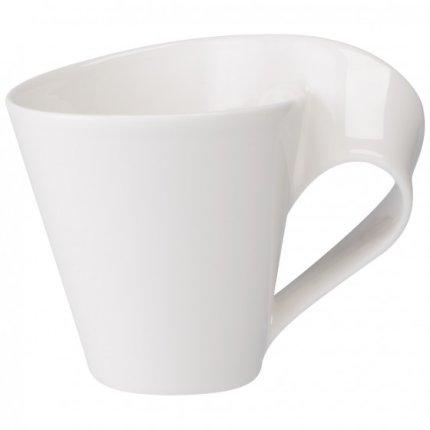 Cana cafea Villeroy & Boch NewWave Caffe 0,25 litri