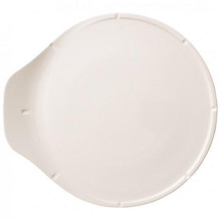 Farfurie pizza Villeroy & Boch Pizza Passion 37x35cm