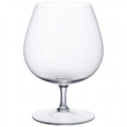 Pahar Villeroy & Boch Purismo Specials Brandy goblet 137mm